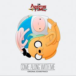 Come Along with Me (Original Soundtrack)
