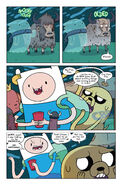 AT - Issue 51 Page 3