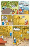 AdvTime-FlipSide-05-Pagina3