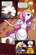 AT - Issue 62 Page 3