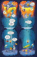AT - Issue 45 Page 14