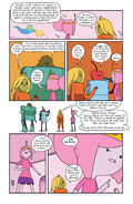 Adventure Time 028-016 (newcomic.org)