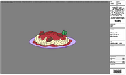 1000px-Modelsheet platesofspaghettiandmeatballs