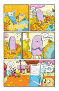 Adventure Time 027-012