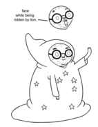 WizardStudent1