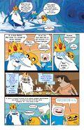 Adventure Time 016-008