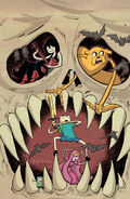 Adventure Time 2013 Summer Special 01-003