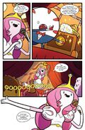 AT - Issue 62 Page 4