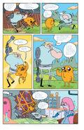 AdventureTime 9 TheGroup 014