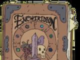 Enchiridion (Libro)