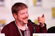 John-Dimaggio-Comic-Con