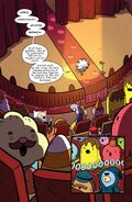 AT - Issue 62 Page 1
