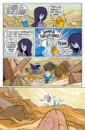 Adventure Time - The Flip Side 003-010