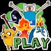 At gamecreator playgame4