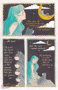 Comic 6 - pagina 2