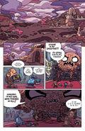AT - MGA6 Page 1