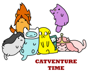 Catventure-time-adventure-time-with-finn-and-jake-35405841-979-816-1-