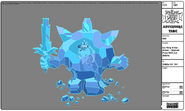 640px-Modelsheet Ice King in Ice Armor - Special Pose with Ice Debris