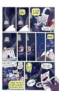 AT - C4 Page 12