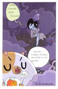 Traduccion- pagina 18