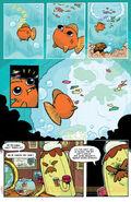 AT - BGA2 Page 5