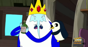 Congelados Rey Helado 2