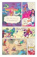 AT - IK4 Page 4