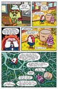 AT - BGA5 Page 2