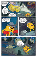 AT - Issue 48 Page 2