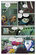 AT - Issue 50 Page 12