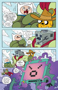 AT - Issue 57 Page 7