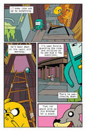 AT - GN6 Page 2