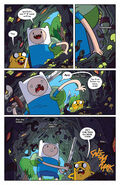 AT - Issue 50 Page 4