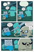 AT - Issue 51 Page 11