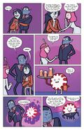 AT - M&S6 - Page 21