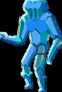 Guardian003