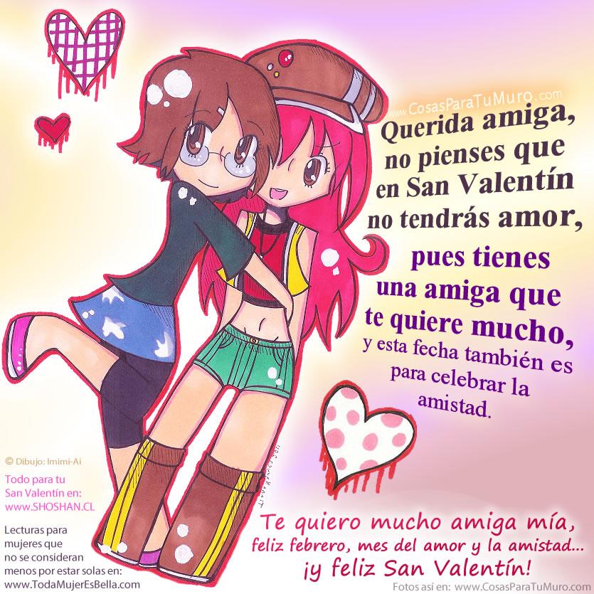 Imagen mi amiga san valentin hora de aventura wiki fandom powered by wikia - Cartas de san valentin en ingles ...