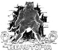 Beautopia Promo