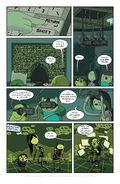 Cómic n° 13 pág 017