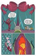 Pagina 4 comic 5