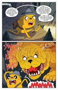 AT - Issue 48 Page 1