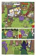 AT - F&CCW2 Page 2