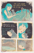 Comic 6 - pagina 4