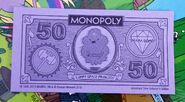 Monopoly HDA (9)