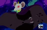 Rata rey