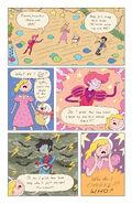AT - IK4 Page 1