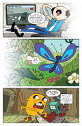 AT - Issue 50 Page 20