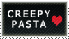 Creepypasta stamp by cascoon-d56ppvb