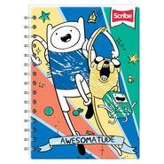 ScribeBook11