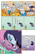 Adventure Time - The Flip Side 003-026